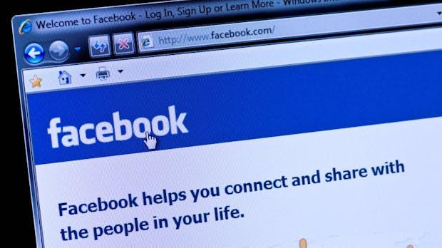 F-Commerce: 3 Wege, um Facebook als Vertriebskanal zu nutzen