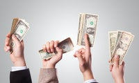 Finanzierungsmöglichkeiten von Startups im Überblick