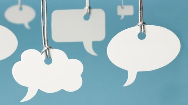 Kundenkommunikation: Praktische Tipps für eine erfolgreiche Arbeit als Freelancer