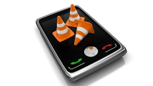 Praxis-Guide: Webdesign-Grundlagen für mobile Websites