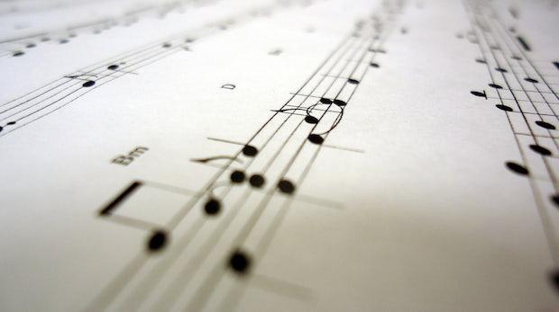 Musik-Streaming: Die wichtigsten Anbieter im Überblick