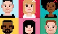 Webbasierte Tools für Projektarbeit: Teamarbeit im Web