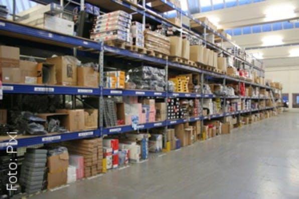 ERP für Shopsysteme: Mehr als nur Warenwirtschaft