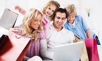 E-Commerce: So gelingt die erfolgreiche Internationalisierung