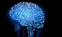 Warum wir uns vor den Maschinen der Zukunft nicht fürchten müssen
