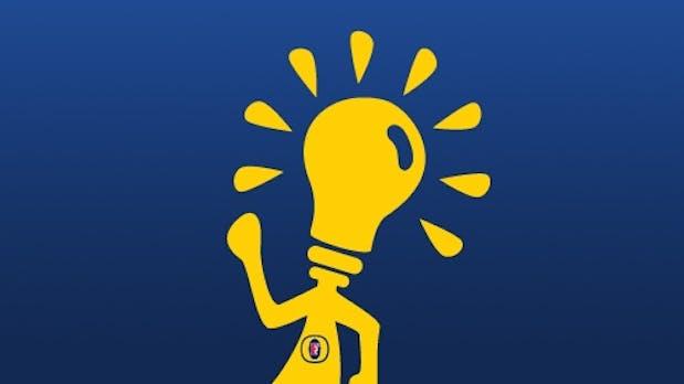 Startups: 11 innovative Ideen der deutschen Gründerszene