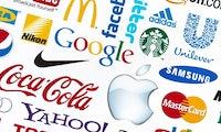 Social Media: So kommunizieren Marken mit Instagram, Pinterest und Co.