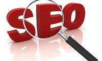 SEO für internationale Onlineshops: Darauf kommt es an