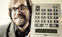 Die besten Tricks bei der Budgetplanung für Freelancer und Agenturen