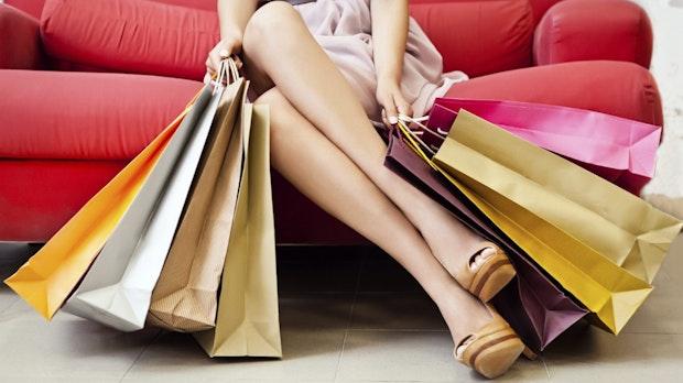 Couch Commerce: Das perfekte Shoppingerlebnis im Online-Shop