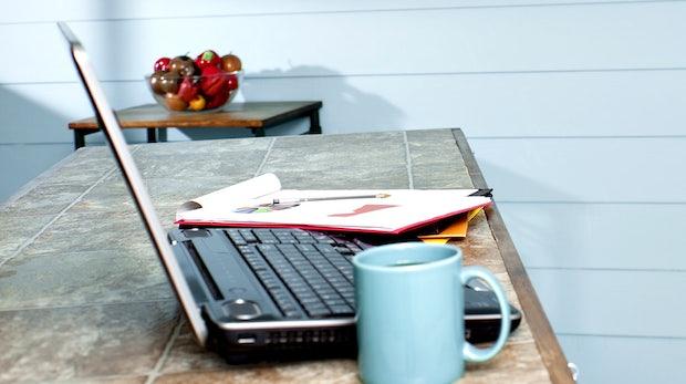Home-Office, Coworking Space oder Büro? Die Vor- und Nachteile im Überblick