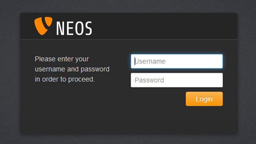 TYPO3 Neos: TypoScript 2, die Rechteverwaltung und Workspaces