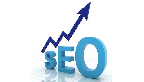 Mobile SEO: Besonderheiten der mobilen Suchmaschinenoptimierung