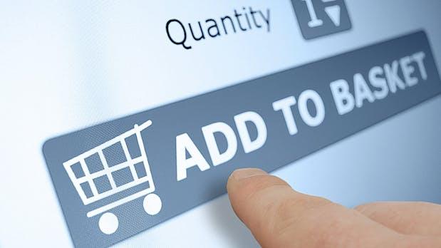 Mobile Shopping: So verbesserst du die mobile User-Experience deines Shops