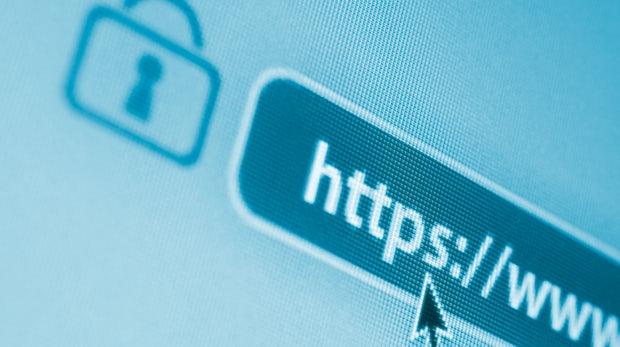 """""""Not Provided"""": So gelingt erfolgreiche Webanalyse ohne Suchbegriff"""