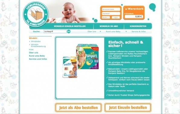 abo-commerce-1