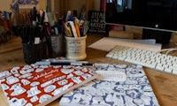 """Googles UI-Designerin Eva-Lotta Lamm im Gespräch: """"Man muss nicht zeichnen können"""""""