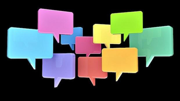 Social Intranet: Wie Unternehmen soziale Netzwerke zur internen Kommunikation nutzen