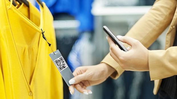 Mobile Payment per QR-Code: Strohfeuer oder Wegbereiter?