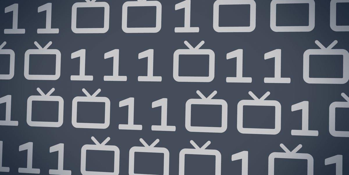 Einführung in die Entwicklung von Smart-TV-Apps