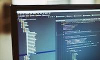 Einstieg in TYPO3 Flow: Erste Schritte mit dem PHP-Framework