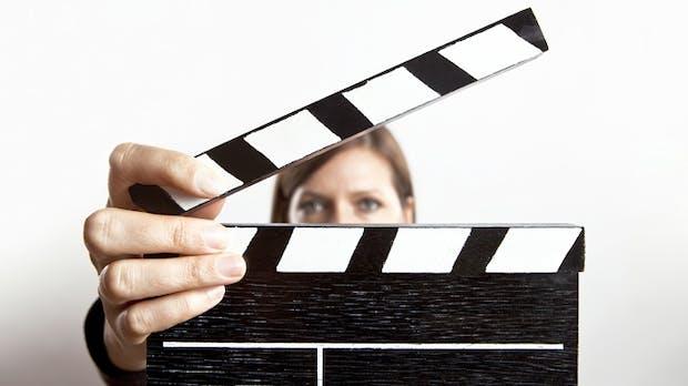 Videomarketing: Tipps zu Konzeption und Distribution von Webvideos