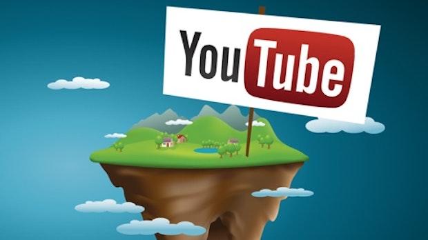 YouTube: Einblicke in die größte Online-Videoplattform der Welt