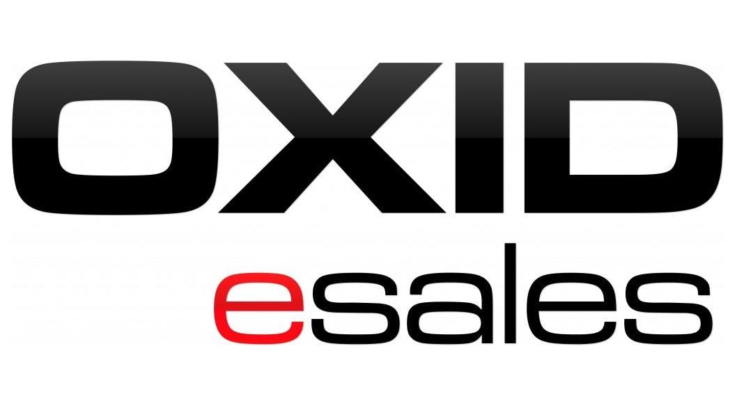 Toxid für Oxid: Praktisches Content-Management-System für Online-Shops