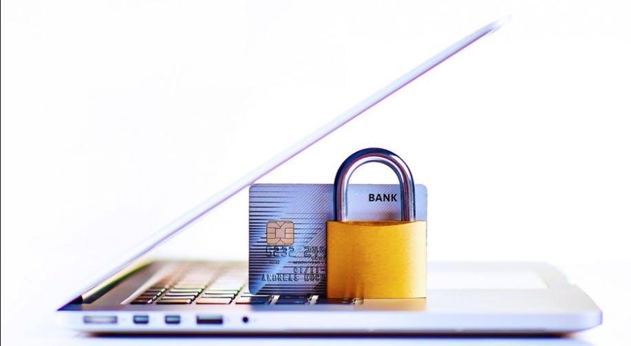 Zur Kasse, bitte! Bezahlmethoden in Online-Shops