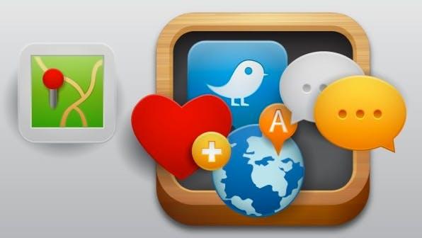 Marktüberblick App-Builder: Mobile Apps aus dem Baukasten