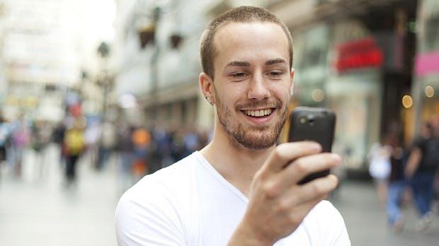 Mobile User-Experience: App-Richtlinien für bessere Nutzererfahrung