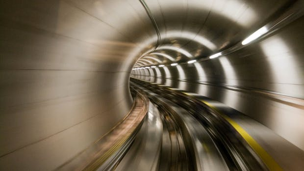 Mobile Web auf Speed: Mobile Web-Performance analysieren und verbessern