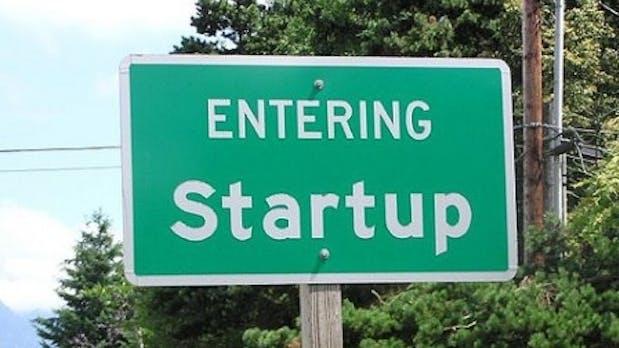 Startups: Coole Gründungsideen aus dem deutschsprachigen Raum kurz vorgestellt