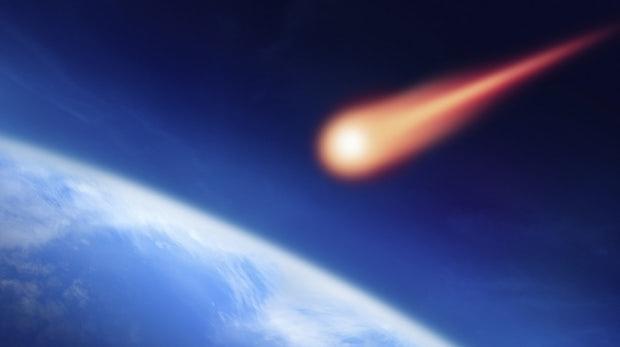Meteor: Einblick in die Full-Stack-JavaScript-Plattform für das Echtzeit-Web