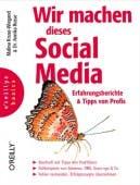 buecher-1-social-media