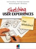 buecher-8-sketching-user-experiences