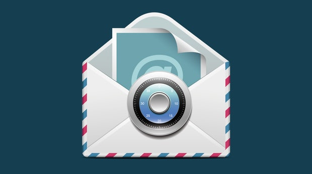 E-Mail-Verschlüsselung leicht gemacht: So setzt du PGP und GPG richtig ein
