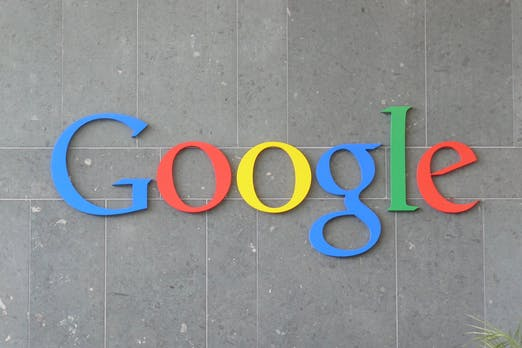 Google-Keyword-Planer: Diese neuen Funktionen bringt der Nachfolger vom Keyword-Tool