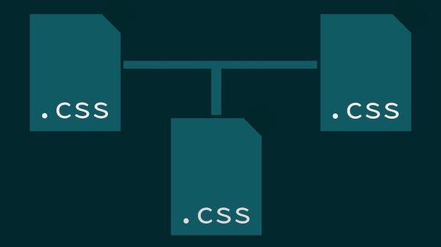 8 CSS-Tricks, die jeder Webdesigner kennen muss