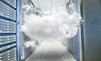 Rechenzentrum in der Cloud: Anbieterüberblick Infrastructure as a Service