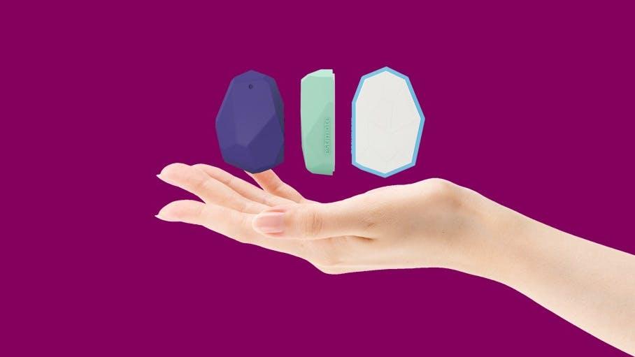 iBeacon: Smarte Technologie birgt Potenzial für das stationäre Shopping