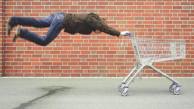 Kaufabbrüche minimieren: Wallet-Lösung oder One-Click-Check-out?
