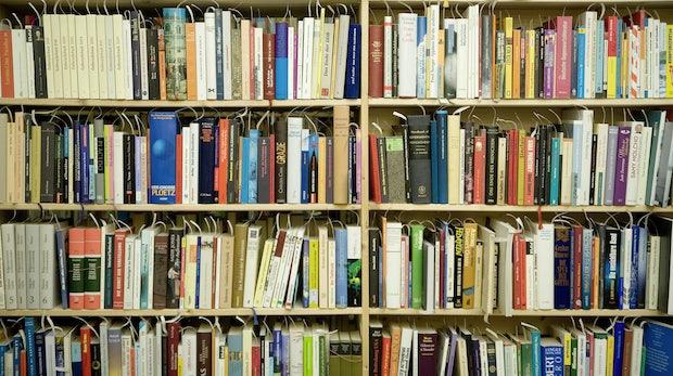 Erfolgsprinzipien, Schwarmdummheit, Co-Economy: Diese 8 Bücher solltet ihr euch anschauen