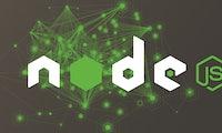 Flott zur App: Mit der JavaScript-Plattform Node.js Applikationen schnell umsetzen
