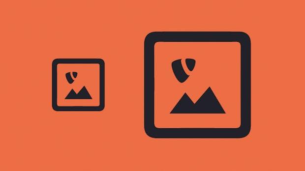 Responsive Images in TYPO3: So könnt ihr ab Version 6.2 LTS die Standard-Lösung  anpassen und erweitern