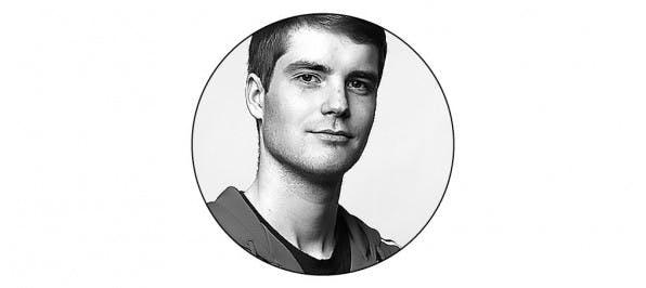 webprojekte-mit-erfolg-koopmann