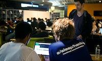 Hacker ins Business: Wie Unternehmen von mehr Hacker-Kultur profitieren