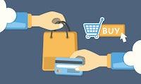 E-Commerce: Die wichtigsten Anbieter für Kreditkartenzahlung