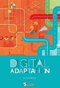 buecher-digital-adaption