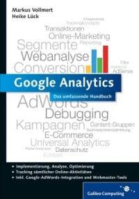 buecher-google-analytics